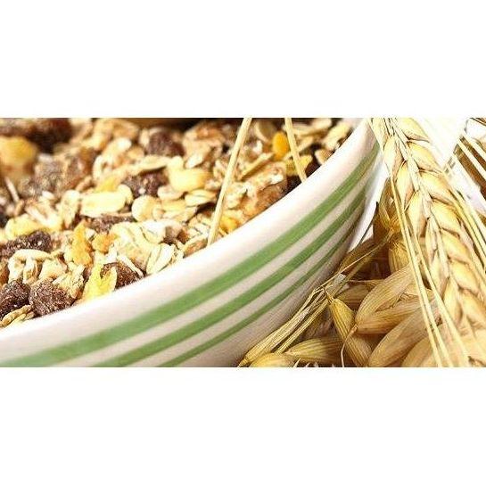 Dietética: Productos y servicios de Herbodietética Onagra