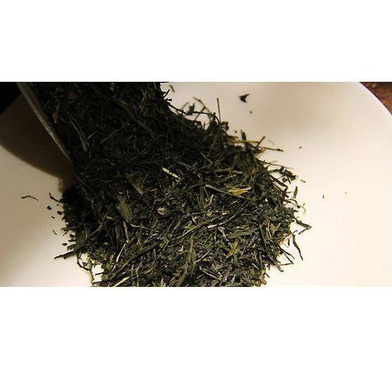Plantas medicinales: Productos y servicios de Herbodietética Onagra