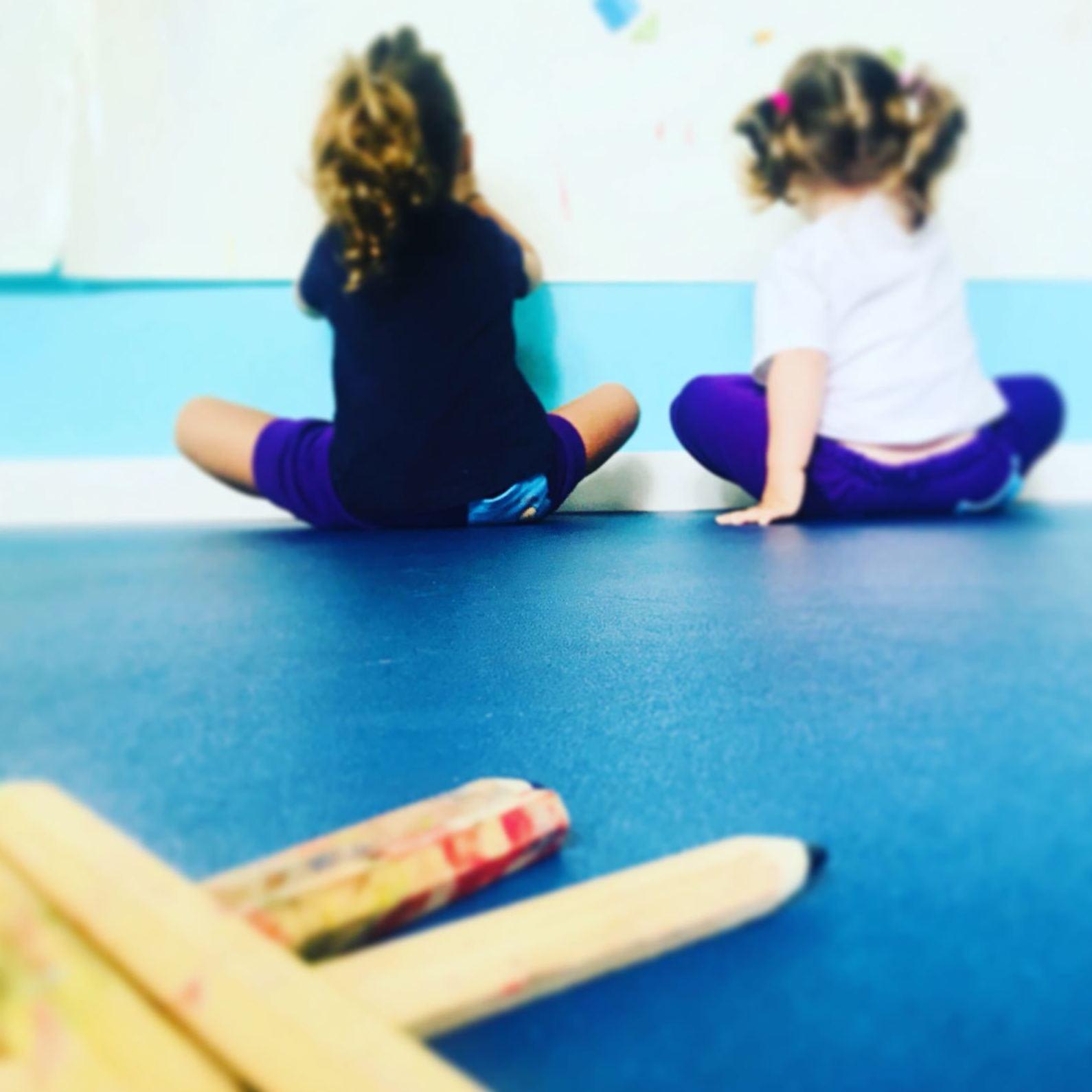 Foto 14 de Escuelas infantiles en Las Palmas de Gran Canaria | Centro Infantil Mi Mundo de Colores