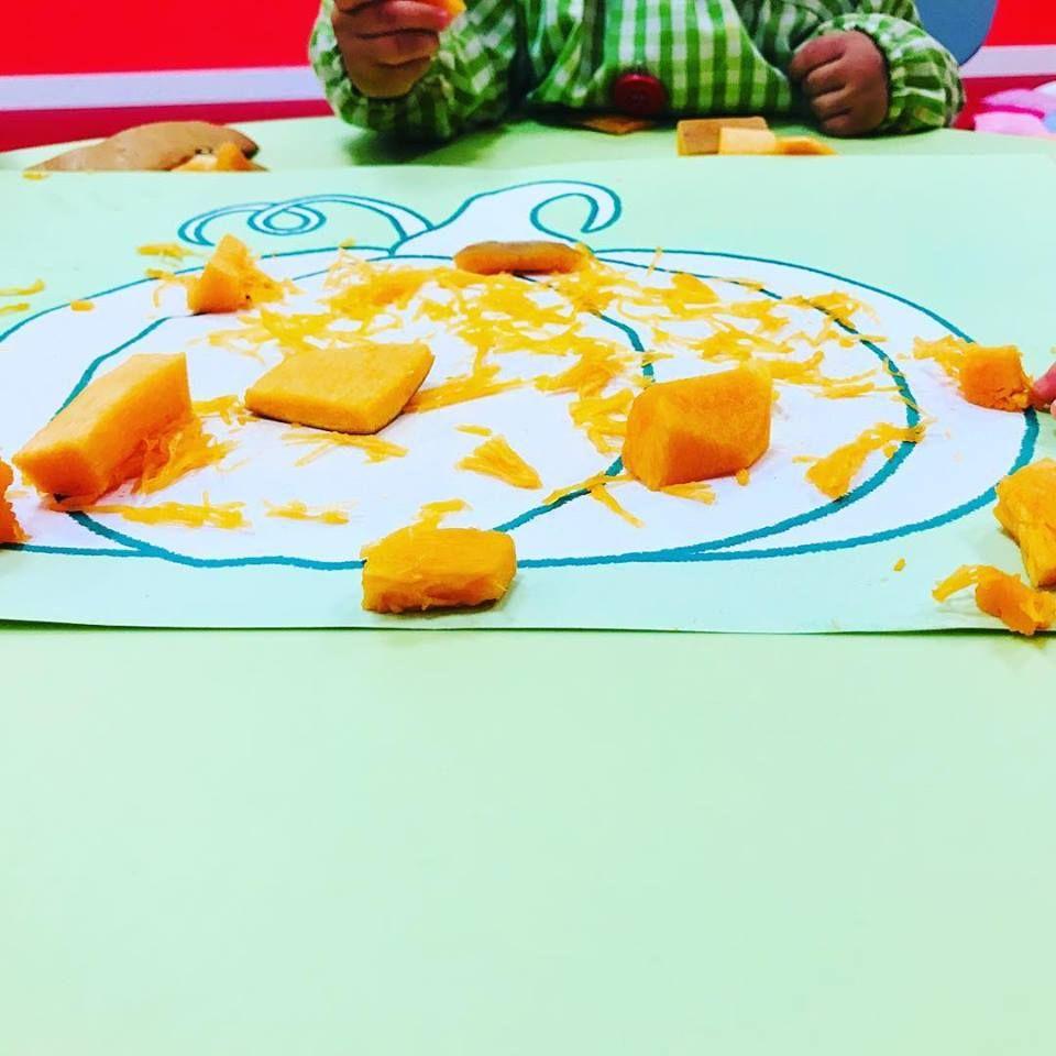 Centro Infantil Mi Mundo de Colores