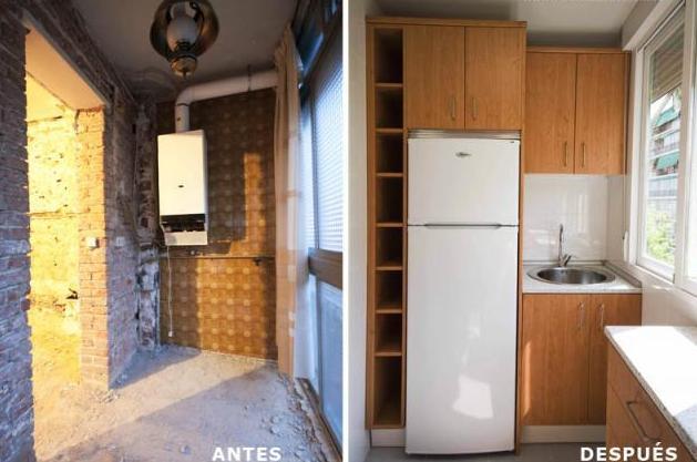 Albañilería: Servicios de Jorge Pinturak Margoak S.L.U.
