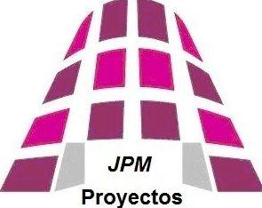 JPM Proyectos S.Coop.Peq.