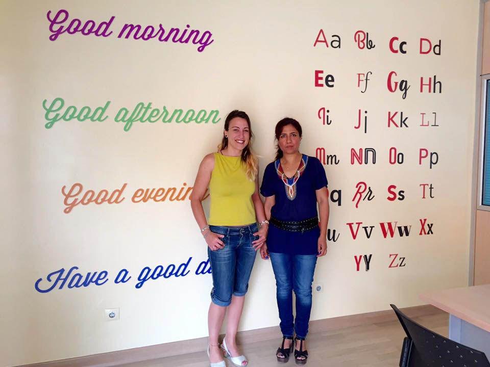 Academias de idiomas en Caldes de Montbui