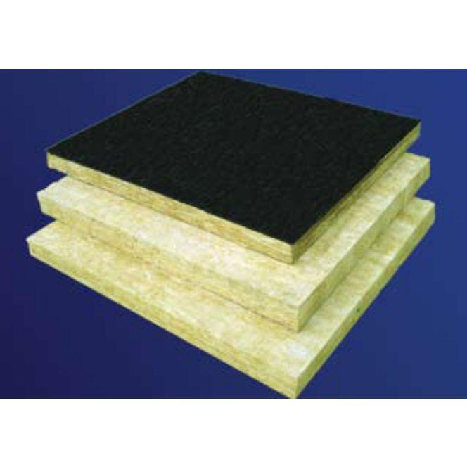 Aislamientos: Materiales de construcción de Kotta