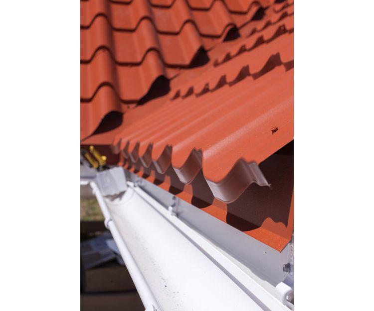 Paneles para cubiertas y tejados en  Parets del Vallès
