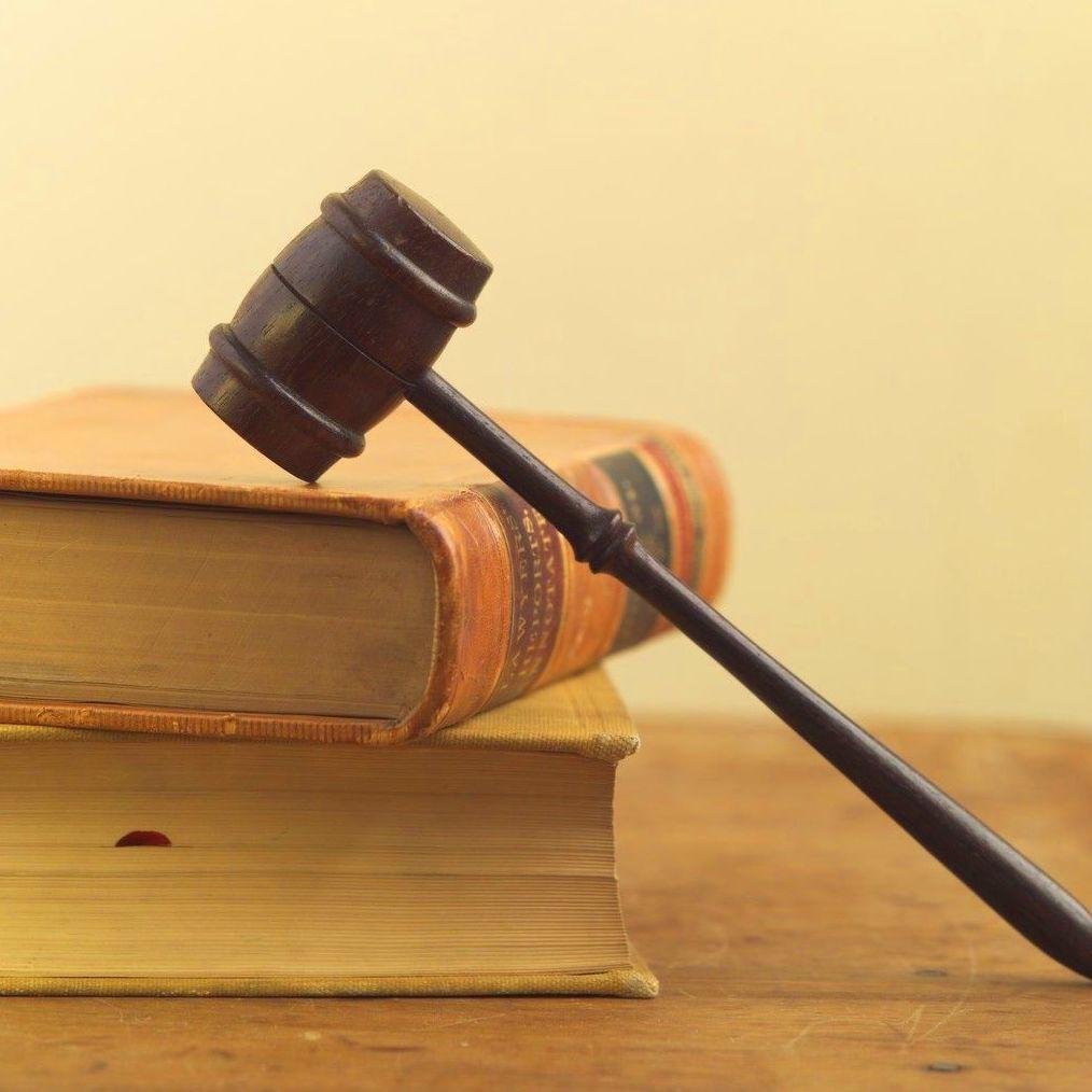 Abogado divorcios Denía