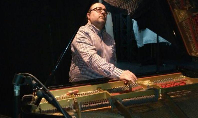 Técnico afinador de pianos en Barcelona