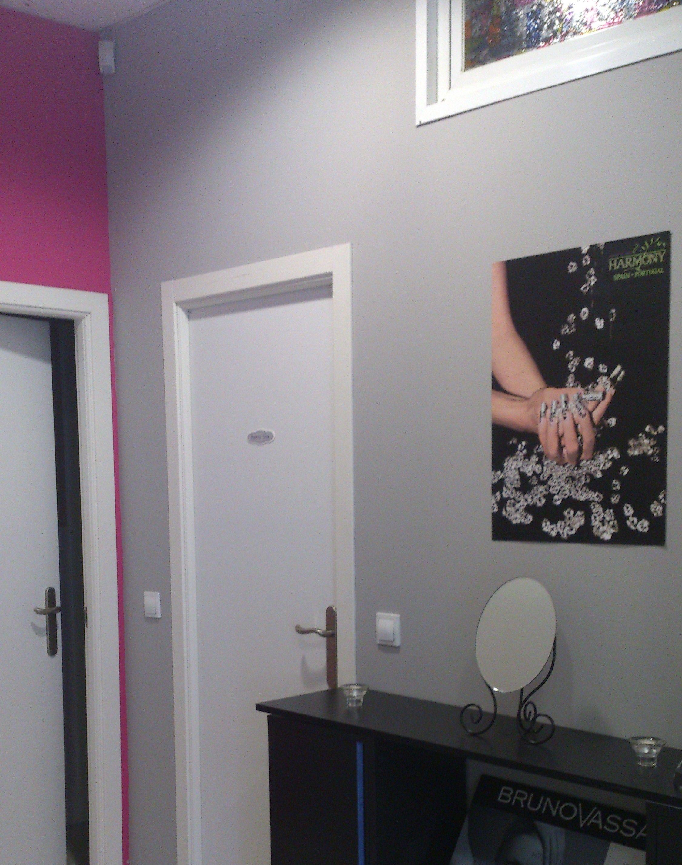 Centro de estética integral en Móstoles para cuidar de tu belleza