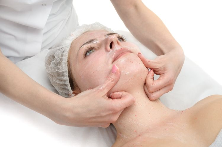 Tratamiento bótox en Mostoles y medicina estética