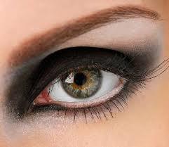 Maquillajes: Tratamientos de Eterna Belleza