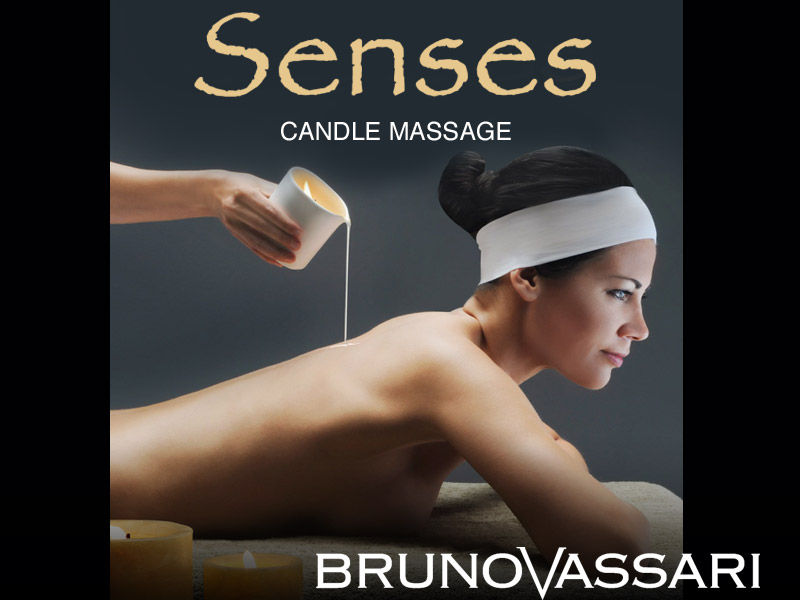 Sense Massage: Tratamientos de Eterna Belleza