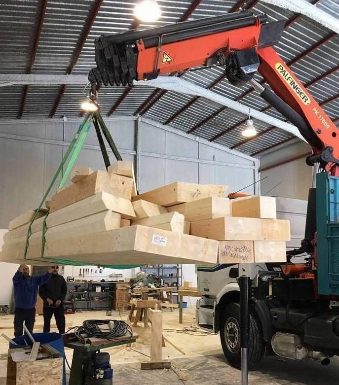 preparacion de pedidos en almacenes de logistica, Logistica, guarda y custodia de mercancias, Logsitica, Transportes por carretera, Cargas completas, Grupajes nacipnales, Grupajes