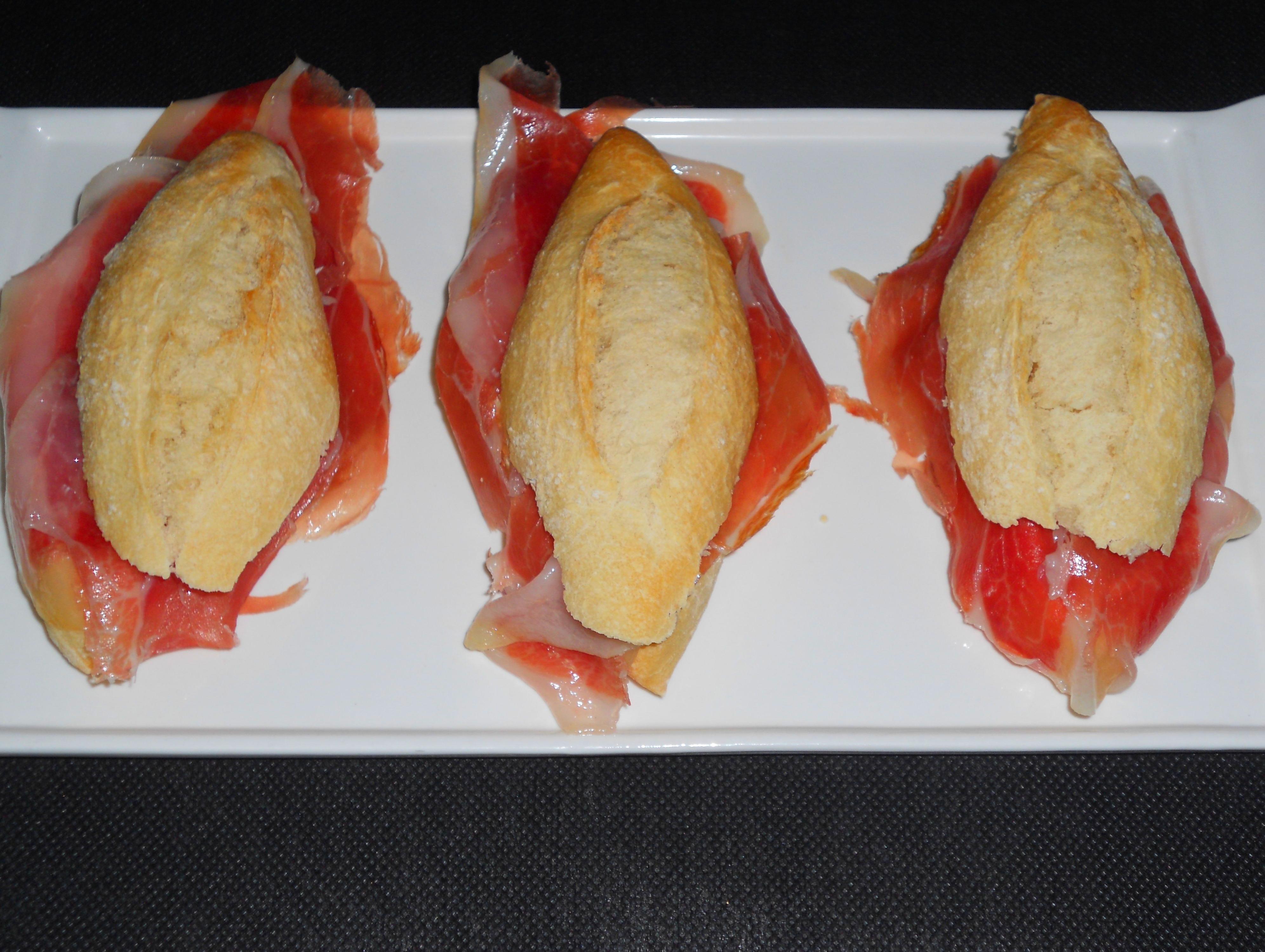Foto 14 de Cafetería en Vitoria-Gasteiz | Slora