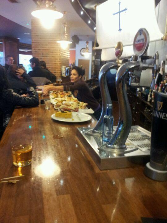 Foto 5 de Cafetería en Vitoria-Gasteiz | Slora