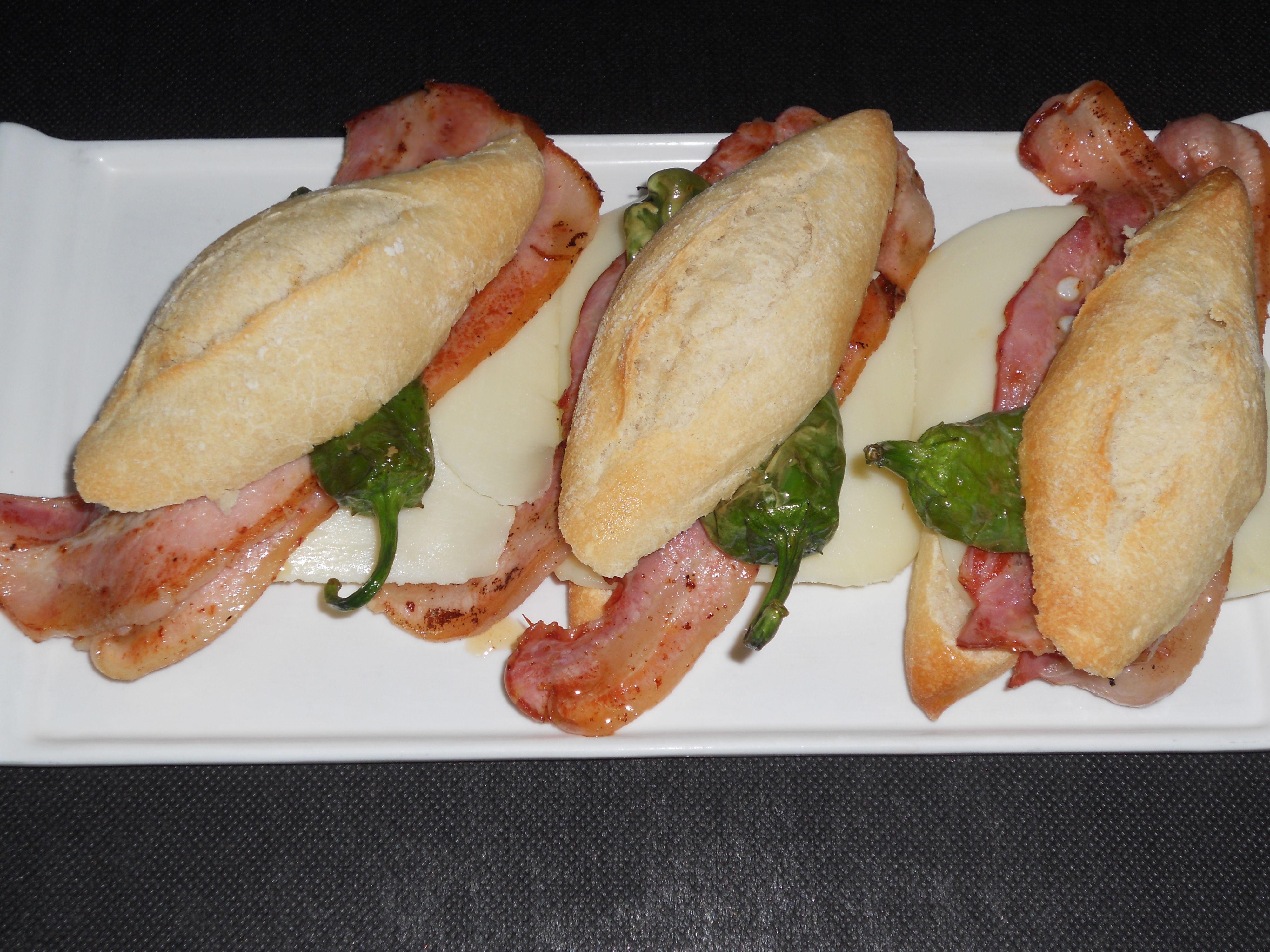 Foto 18 de Cafetería en Vitoria-Gasteiz | Slora