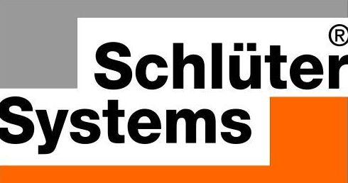 Schlüter Systems España Confia su Showroom a e-Tecnileds