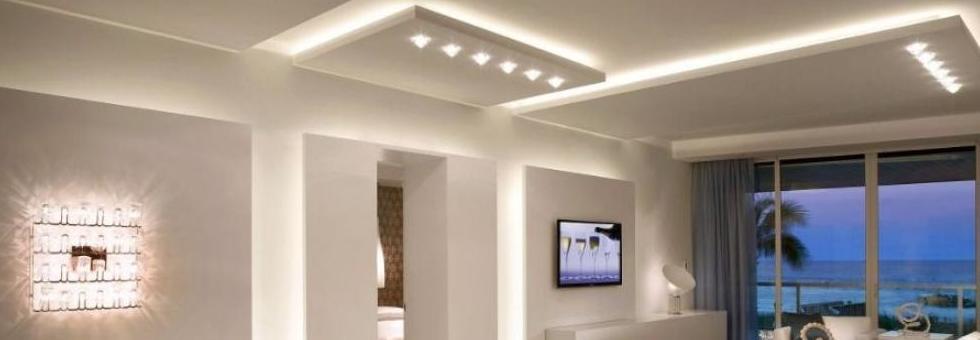 Proyectos de iluminación tarragona/Proyectos de iluminación amposta