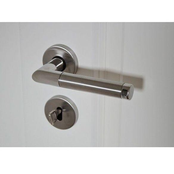 Puertas acorazadas: Servicios de Jarauta Seguridad