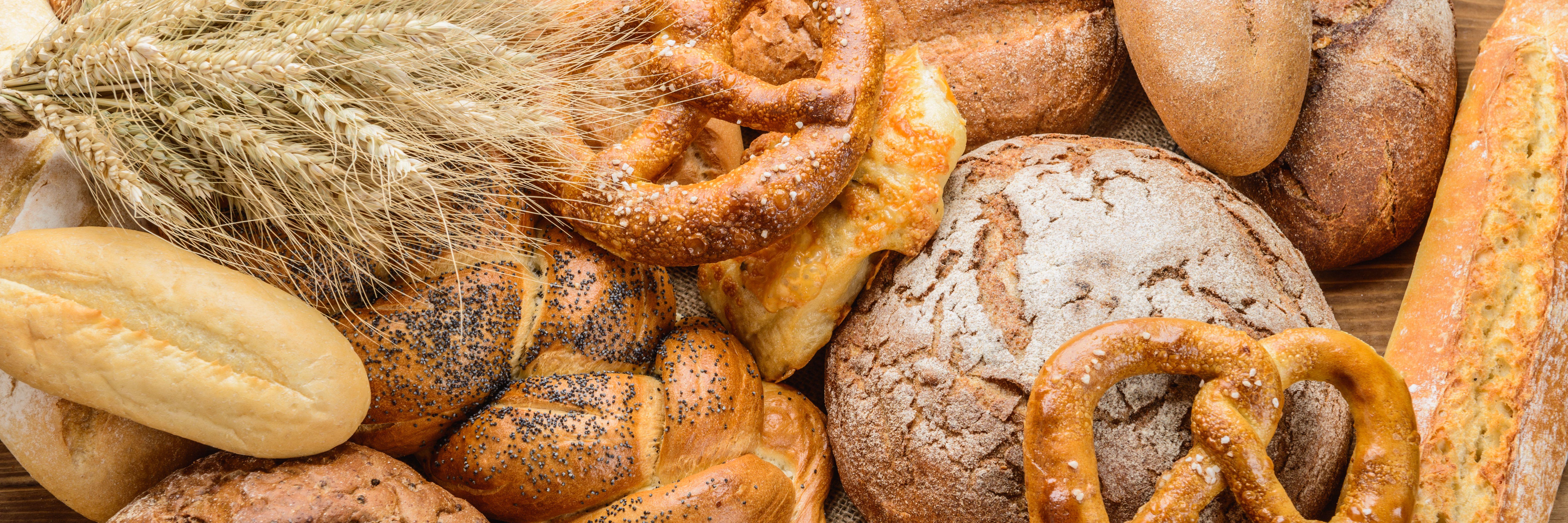 Foto 2 de Panadería y Pastelería (suministros) en Écija | Productos Armesto