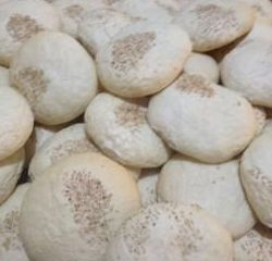 Tortas de manteca: Productos artesanos de Productos Armesto