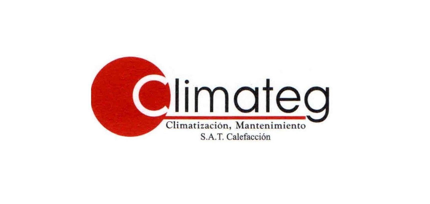 Certificados de empresa: Productos y servicios de Climateg