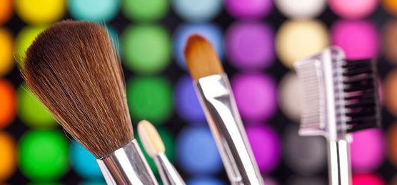 IMPE0209 Maquillaje Integral (Nivel 3): Catálogo Cursos de Arte-Miss