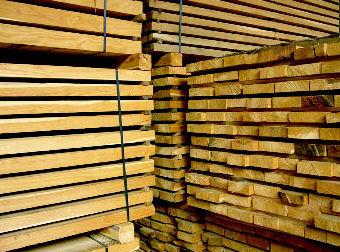 Venta de tablas para la construccion