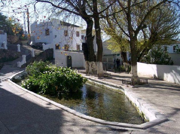 Subbética Cordobesa: ¿Qué ofrecemos? de Viajes Rural Andalus