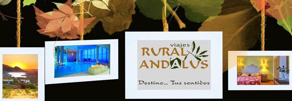 Todo tipo de viajes: ¿Qué ofrecemos? de Viajes Rural Andalus
