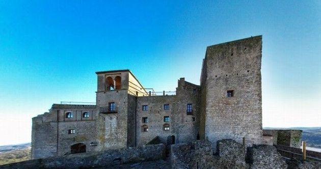 Hoteles en el P. Natural los Alcornocales: ¿Qué ofrecemos? de Viajes Rural Andalus