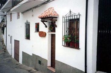 Serranía de Ronda: ¿Qué ofrecemos? de Viajes Rural Andalus