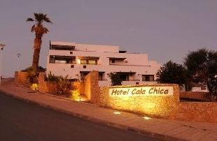 Hoteles en el Parque Natural Cabo de Gata: ¿Qué ofrecemos? de Viajes Rural Andalus