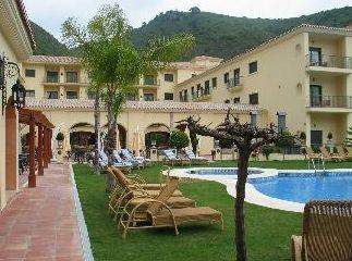 Hoteles en la Costa del Sol: ¿Qué ofrecemos? de Viajes Rural Andalus