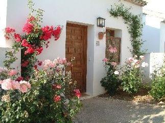 Hoteles en Subbética Cordobesa: ¿Qué ofrecemos? de Viajes Rural Andalus