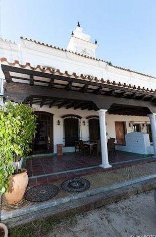 Hoteles en Doñana: ¿Qué ofrecemos? de Viajes Rural Andalus