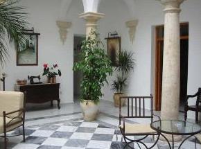Hoteles en la Costa Gaditana: ¿Qué ofrecemos? de Viajes Rural Andalus