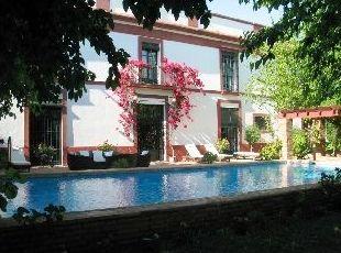 Campiña Sevillana: ¿Qué ofrecemos? de Viajes Rural Andalus