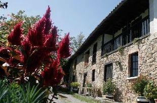 Piloña: ¿Qué ofrecemos? de Viajes Rural Andalus