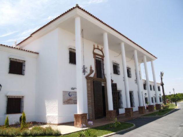 Hoteles en la Costa de Huelva: ¿Qué ofrecemos? de Viajes Rural Andalus