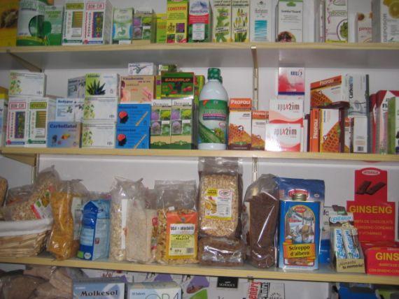 Foto 6 de Herbolarios y dietética en Getafe | Tu-Mi Herbolario