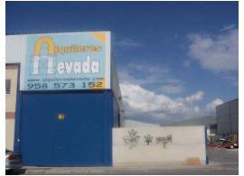 Alquileres Nevada