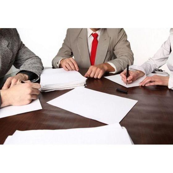Asistencia técnica y consultoría: Productos y servicios de Alquileres Nevada