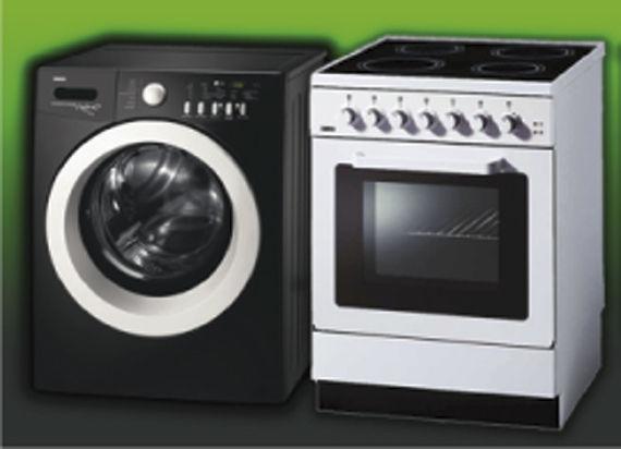Foto 3 de Electrodomésticos (reparación) en Irun | Emi Reparaciones