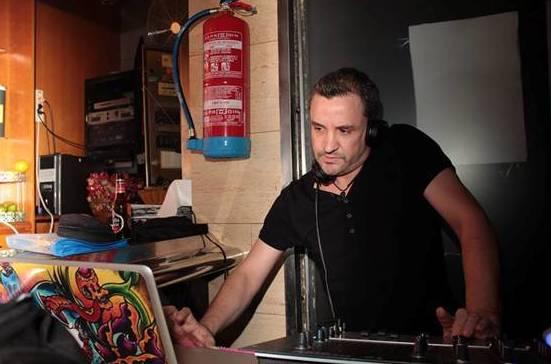 Foto 16 de Café - bar en Arrigorriaga | Café - Bar Sorgine