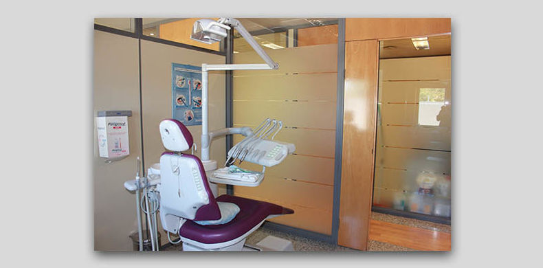 Clinicas Dentales Alcobendas | dental attitude