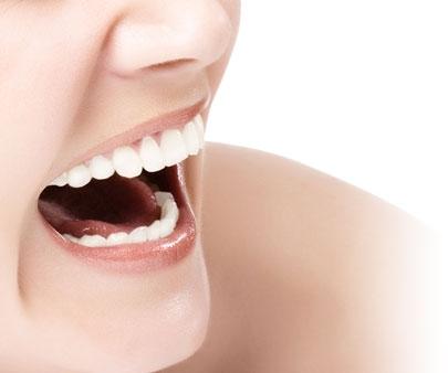 Foto 10 de Dentistas en Madrid | Clínica Dental Flordent