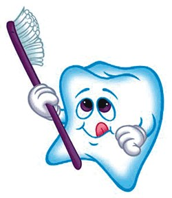 Foto 12 de Dentistas en Madrid | Clínica Dental Flordent