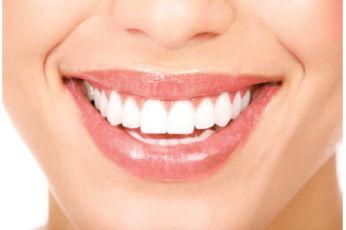 Foto 15 de Dentistas en Madrid | Clínica Dental Flordent