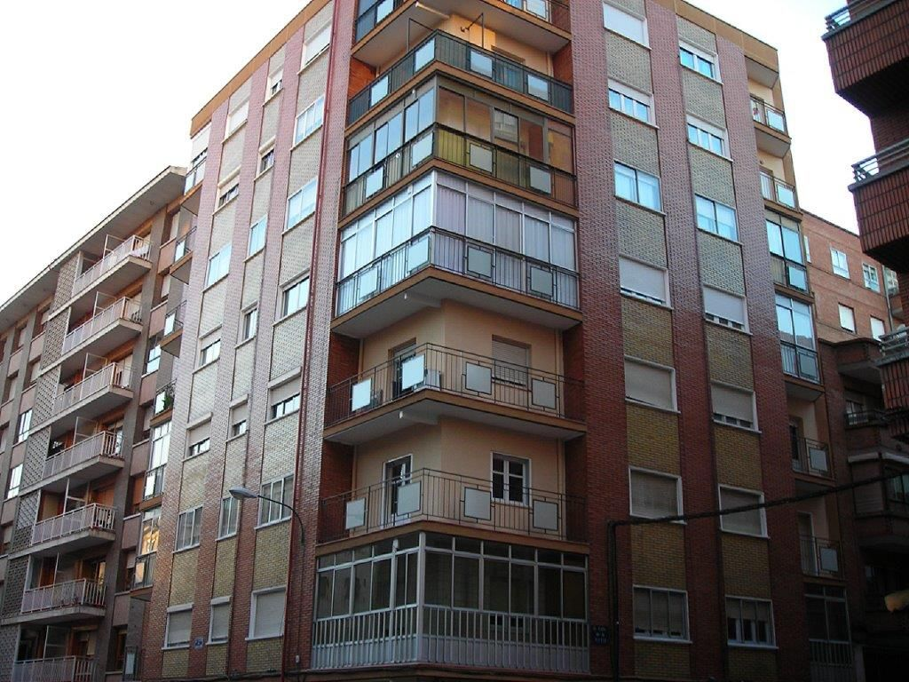 Reformas de interior y exterior en Valladolid