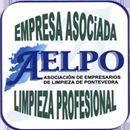 AELPO
